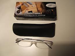 miniframe22