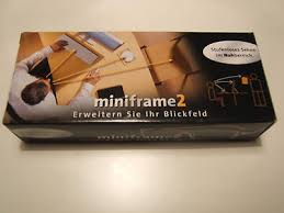 miniframe23