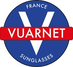 Vuelve VUARNET, un clásico.