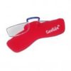 pr-3300-gafas-presbicia-rojo-bocetoonline-157x157-lanczos3