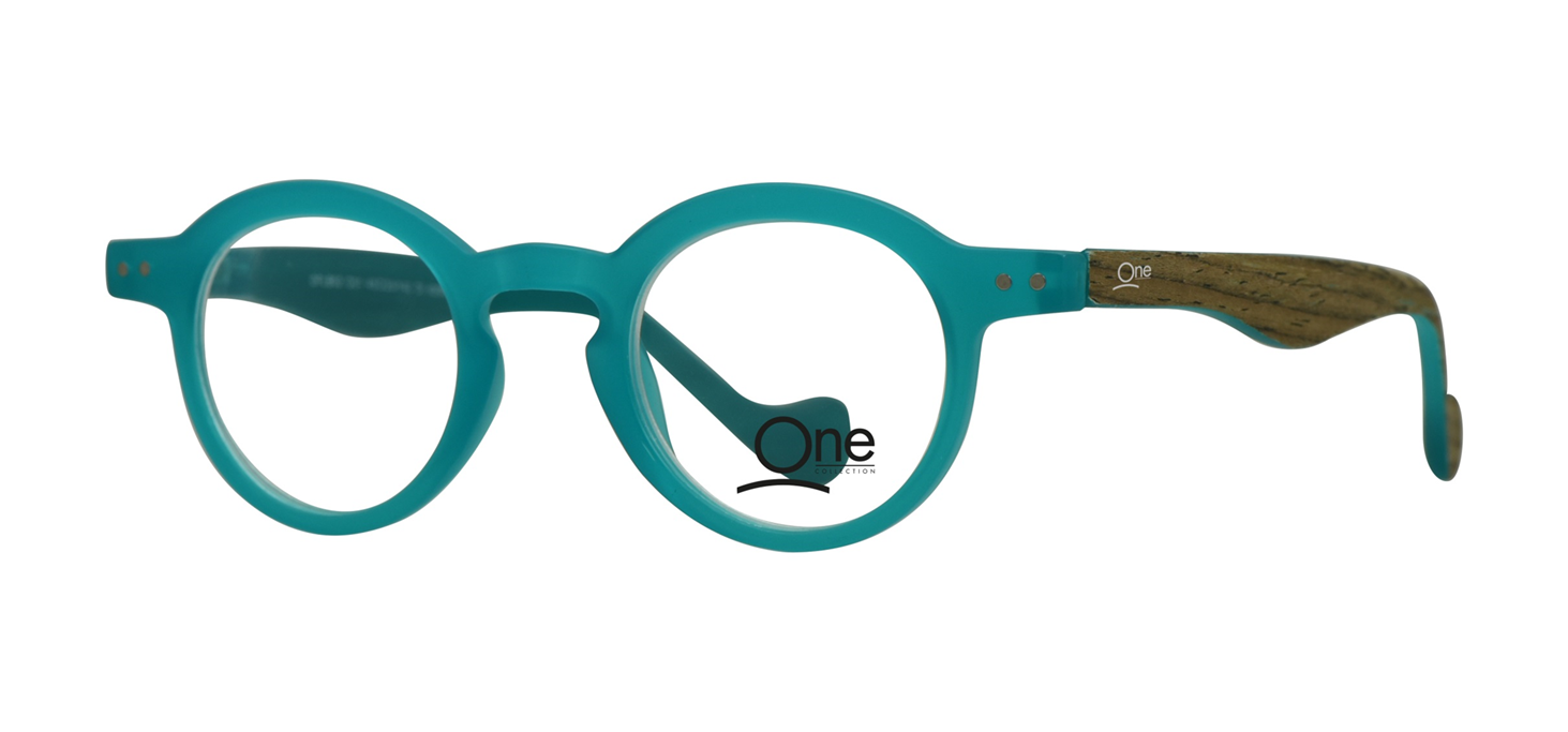 Gafas de lectura Blue Light
